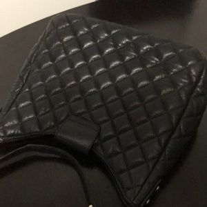 kate spade Bags - Kate Spade ♠️ leather bag